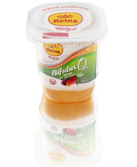 bifidus-yoghurt-0-fat-with-mango-passion-fruit