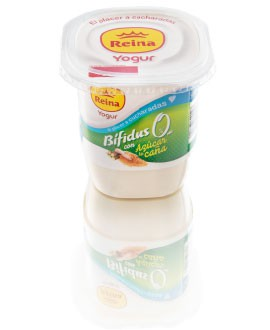 bifidus-yoghurt-0-fat-with-cane-sugar