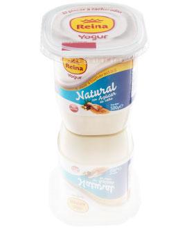 plain-yoghurt-with-cane-sugar