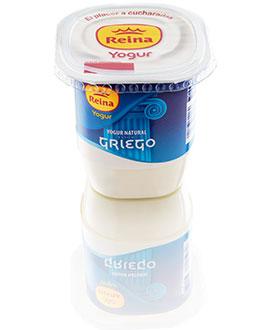 yogur-estilo-griego