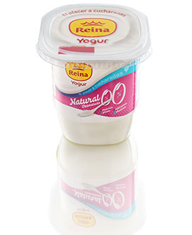 skimmed-sweetened-yoghurt-0-fat-and-0-added-sugar