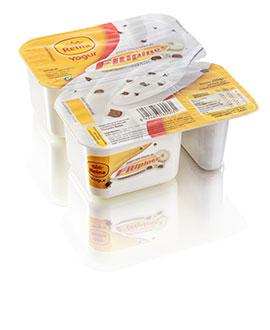 yoghurt-with-white-chocolate-filipino-chunks