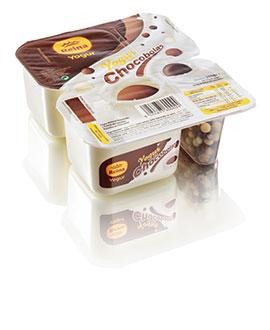yogur-con-chocobolas