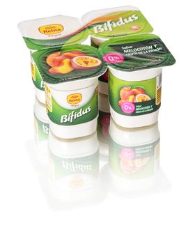 yogur-bifidus-melocoton-fruta-la-pasion