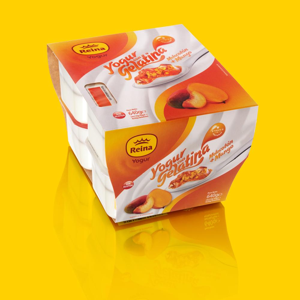 yogur-con-gelatina-sabor-melocoton-mango-2