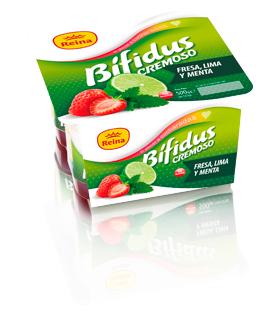 yogur-bifidus-fresa-lima-menta