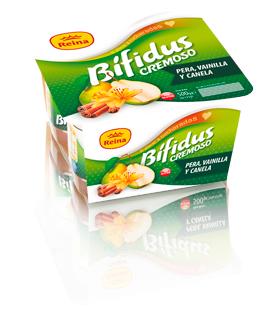 reina-yogur-bifidus-pera-vainilla-canela