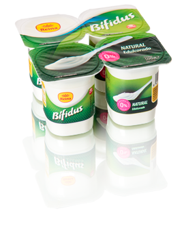 yogur-bifidus-natural-edulcorado