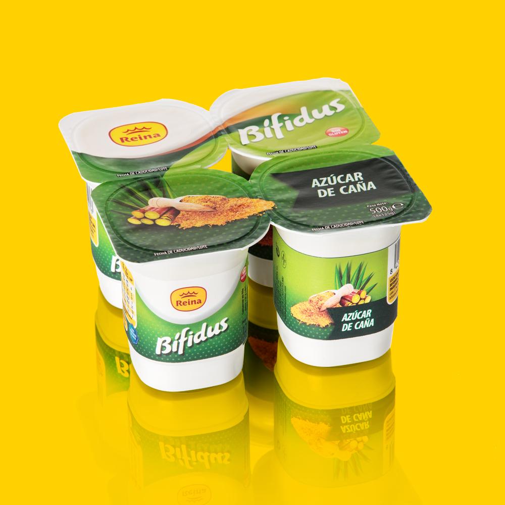 bifidus-yoghurt-with-cane-sugar