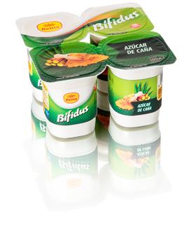 yogur-bifidus-azucar-cana