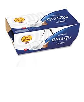 greek-style-yoghurt-with-cane-sugar