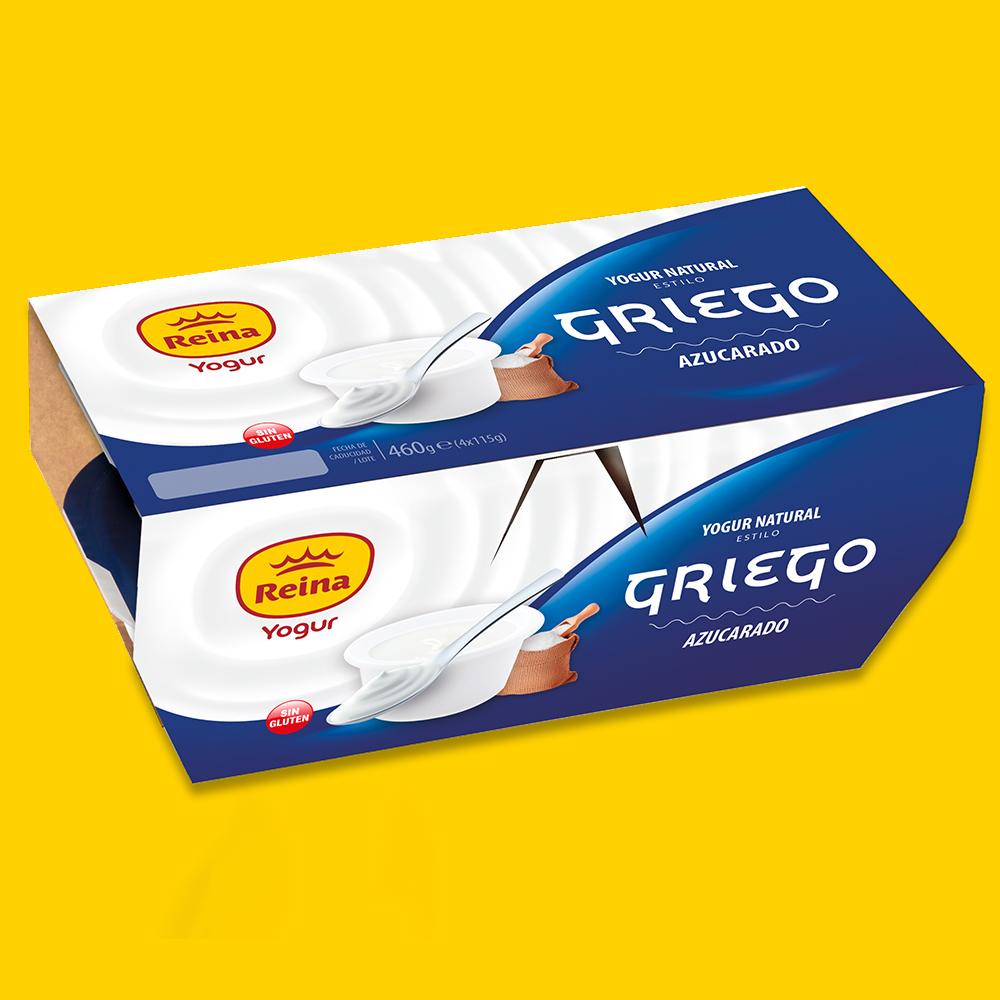 yogur-natural-estilo-griego-granada-y-frambuesa