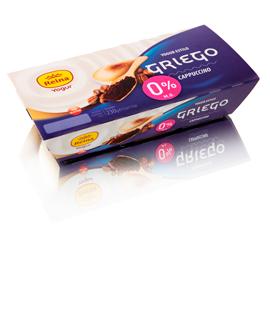 yogur-estilo-griego-cappuccino