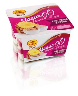 skimmed-sweetened-yoghurt-0-0-with-pinneaple-quinoa-and-spelt