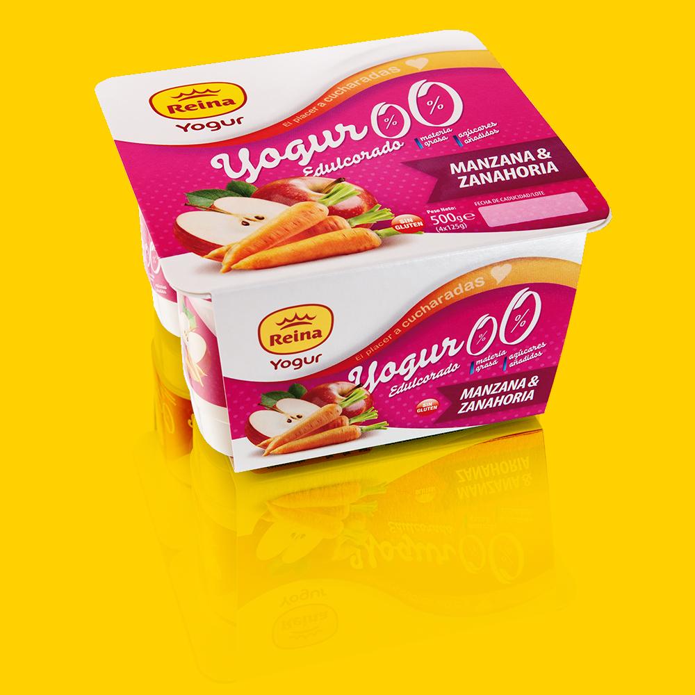 yogur-edulcorado-manzana-y-zanahoria-0-m-g-0-azucares-anadidos