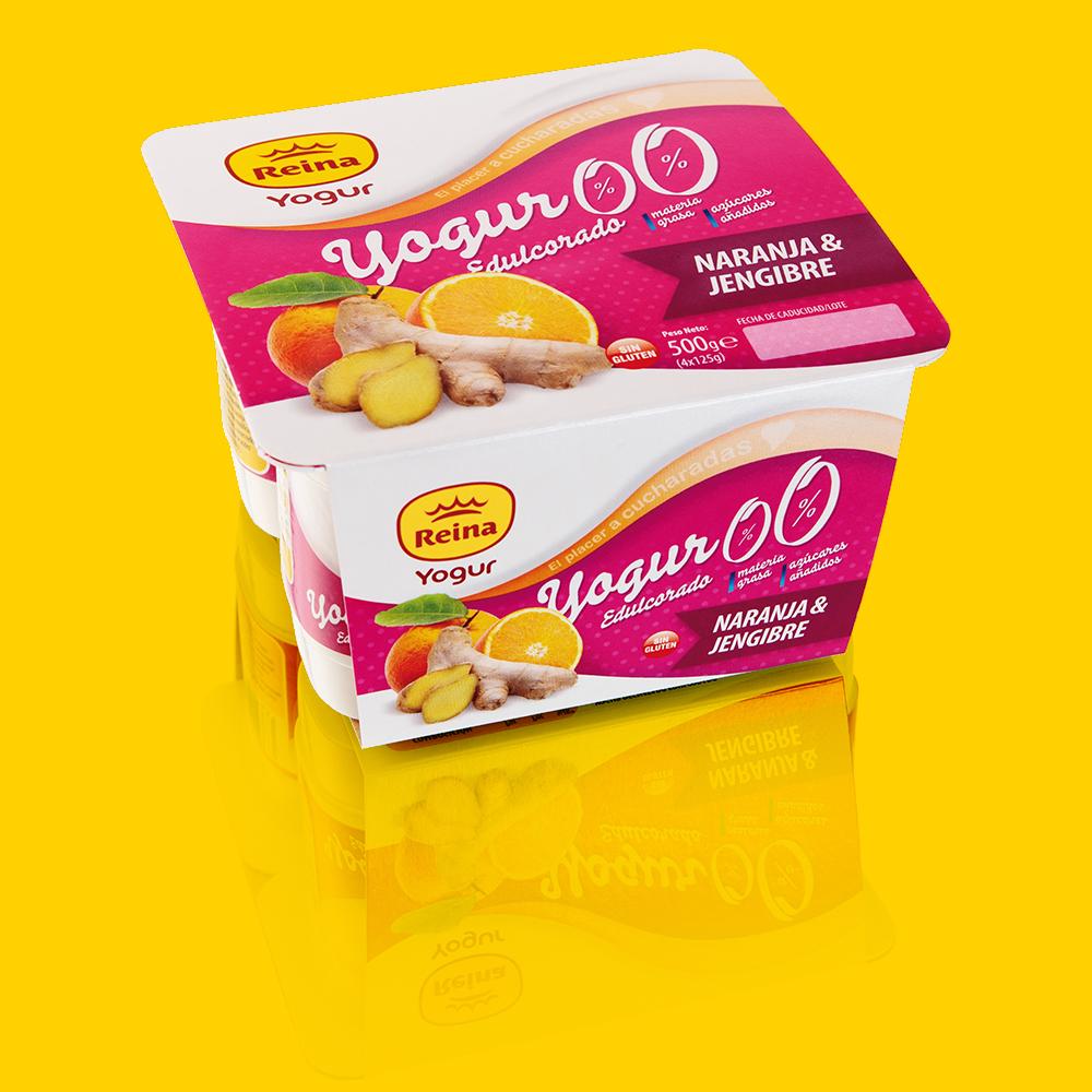 yogur-edulcorado-naranja-jengibre-0-m-g-0-azucares-anadidos