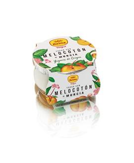 yogur-melocoton-murcia