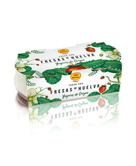yogur-fresas-huelva-x2