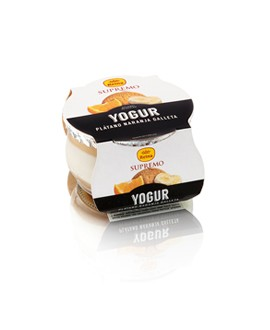 banana-orange-and-biscuit-yoghurt