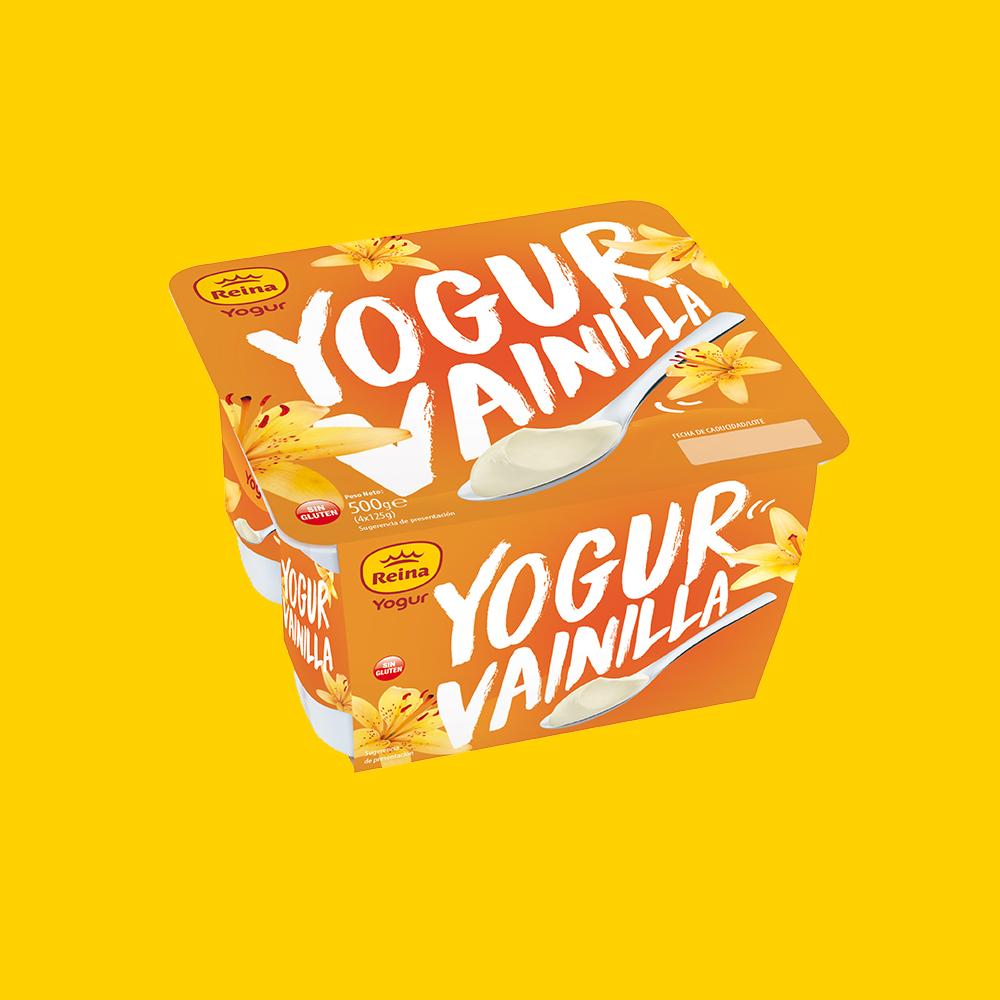 yogur-sabor-vainilla-4x125g