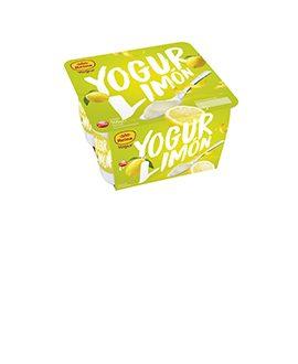 yogur-sabor-limon-4x125g