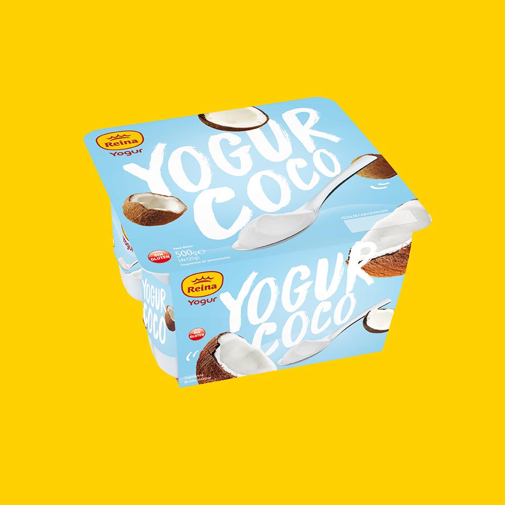 yogur-sabor-coco-4x125g
