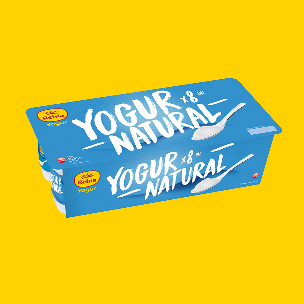 yogur-natural-8x125g