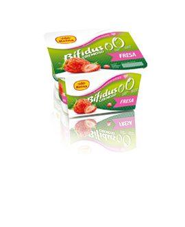bifidus-con-fresa-0-materia-grasa-0-azucares-anadidos