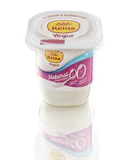 yogur-desnatado-azucarado-0-materia-grasa-y-0-azucares-anadidos