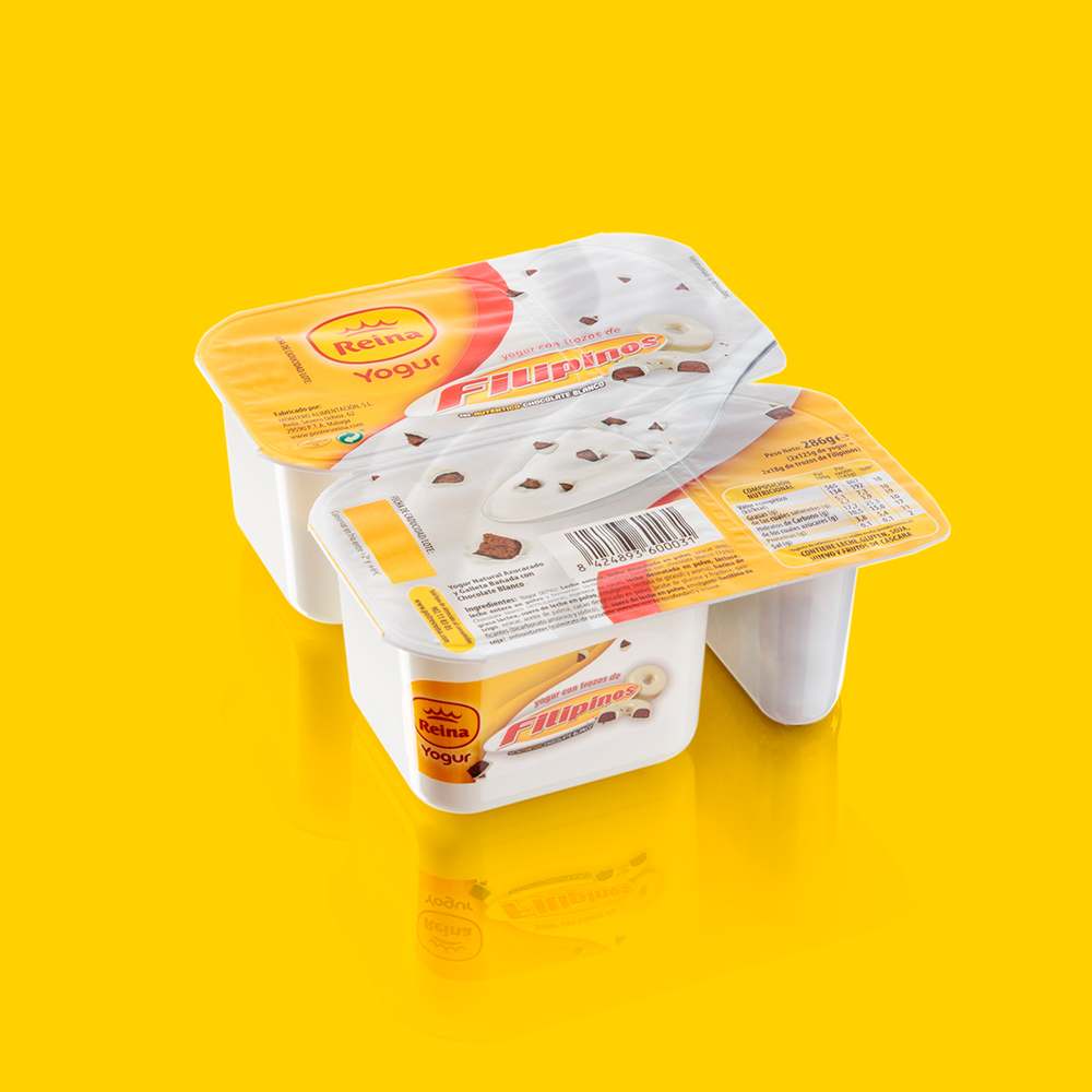 yogur-con-trozos-de-filipinos-con-chocolate-blanco