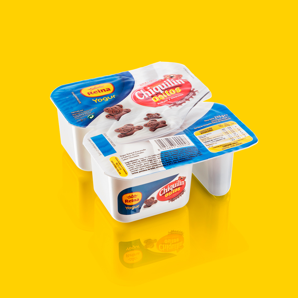 yogur-con-chiquilin-ositos-sabor-chocolate