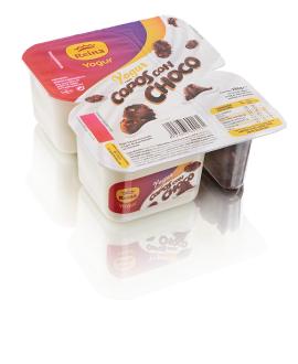 yogur-con-copos-con-choco
