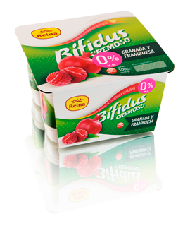 pomegrenate-raspebrry-bifidus-yoghurt-0-fat