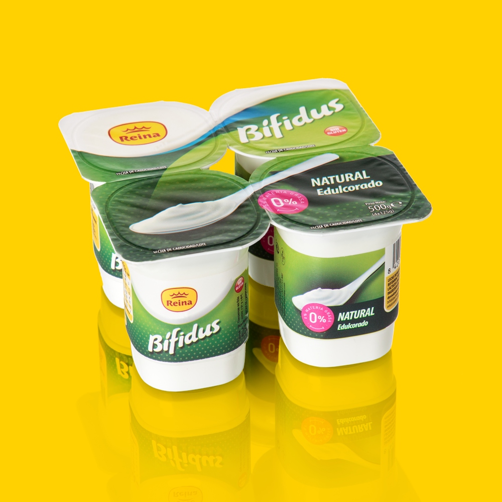 yogur-bifidus-natural-edulcorado