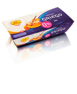 yogur-estilo-griego-miel
