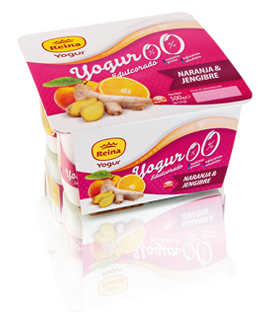 skimmed-and-sweetened-yoghurt-with-orange-and-ginger-fat-free-and-no-added-sugars