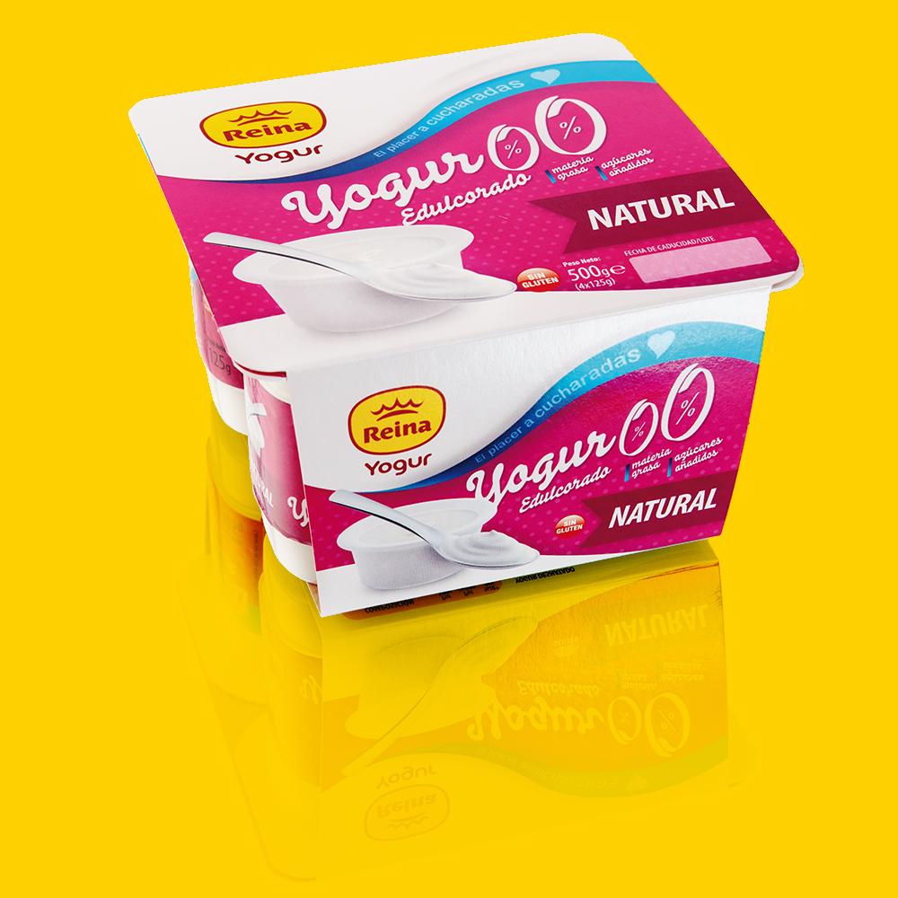 yogur-edulcorado-natural-0-m-g-0-azucares-anadidos