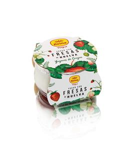 yogurt-with-strawberries-from-huelva