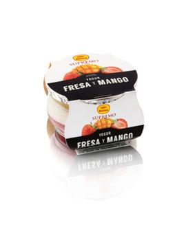 yogur-fresa-mango