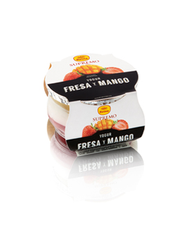 strawberry-and-mango-yoghurt