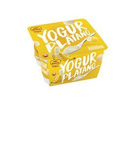 yogur-sabor-plantano-4x125g