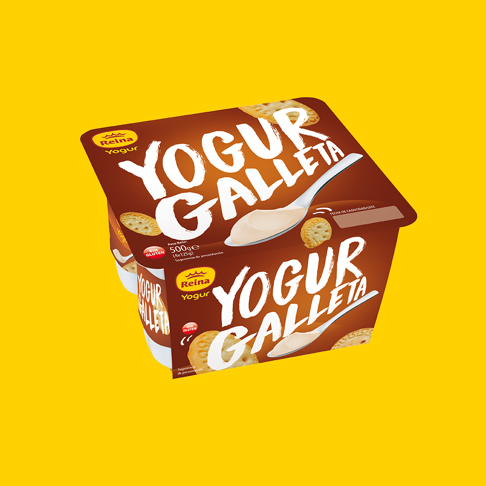 yogur-sabor-galleta-4x125g
