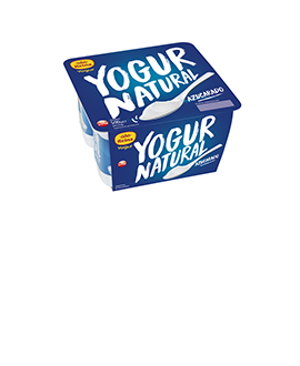yogur-natural-azucarado-4x125g