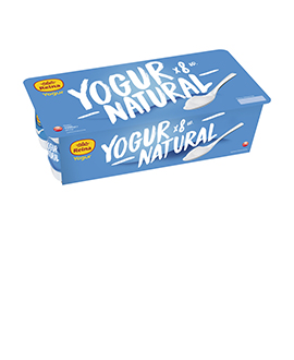 yogur-natural-8x125g