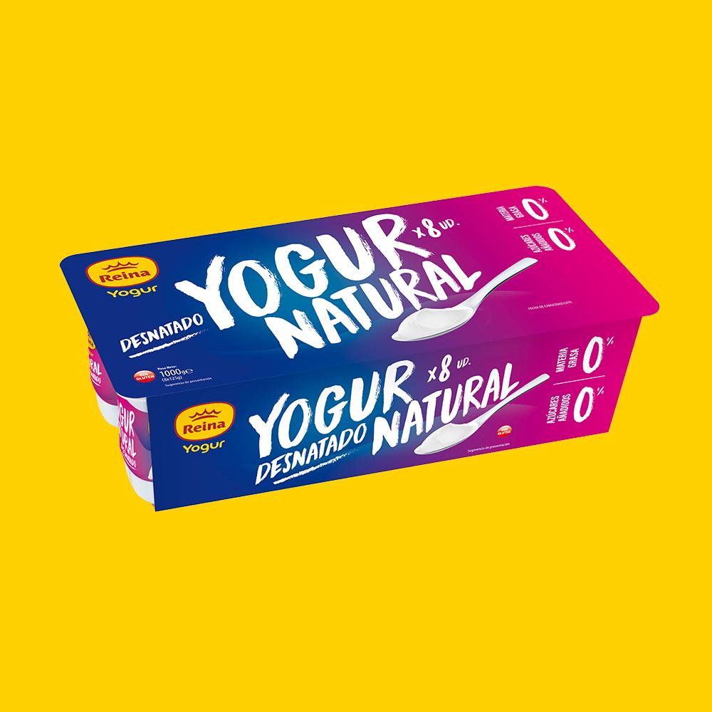 yogur-desnatado-natural-8x125g