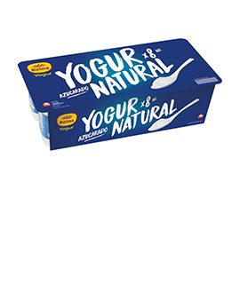 yogur-natural-azucarado-8x125g