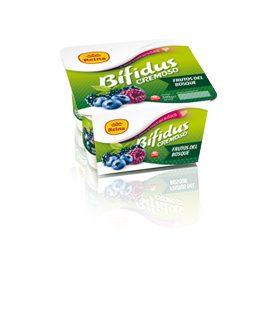 bifidus-cremoso-con-frutos-del-bosque