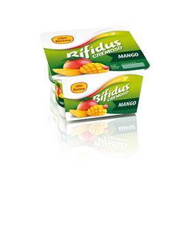 bifidus-creamy-with-mango