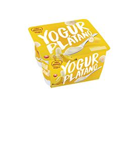 banana-yogurt