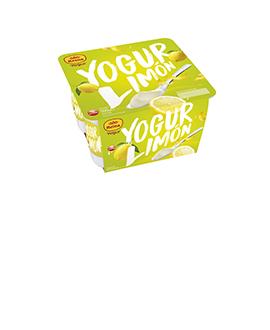 lemon-yogurt